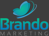 Brando Marketing